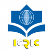 icric international