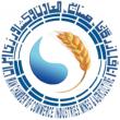 اتاق بازرگانی، صنایع،معادن و کشاورزی ایران