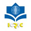 مرکز تحقیقات و اطلاعرسانی اتاق اسلامی